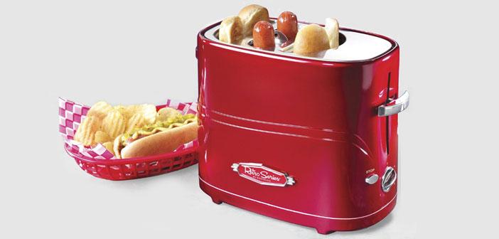 14-tostadora-para-perritos-calientes