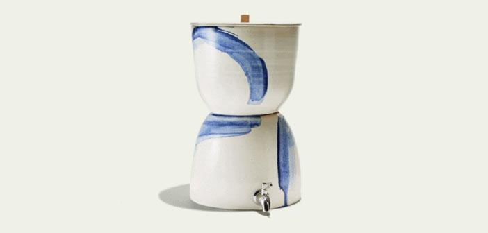 18-filtro-para-agua-de-ceramica