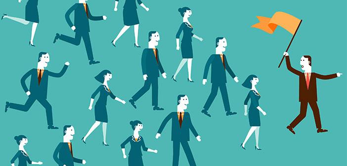 Saber dirigirse a uno mismo es fundamental para ser un buen líder, y con esto no me refiero a saber mandar o amenazar, sino a desarrollar un proceso de gestión con uno mismo, con sus objetivos de empresa y con su equipo.