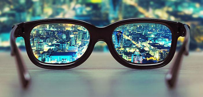 """Insights: """"Son los aspectos ocultos de la forma de pensar, sentir o actuar de los consumidores que generan oportunidades de nuevos productos, estrategias y comunicación accionable para las empresas"""""""