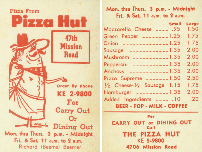 Pizza-hut-3