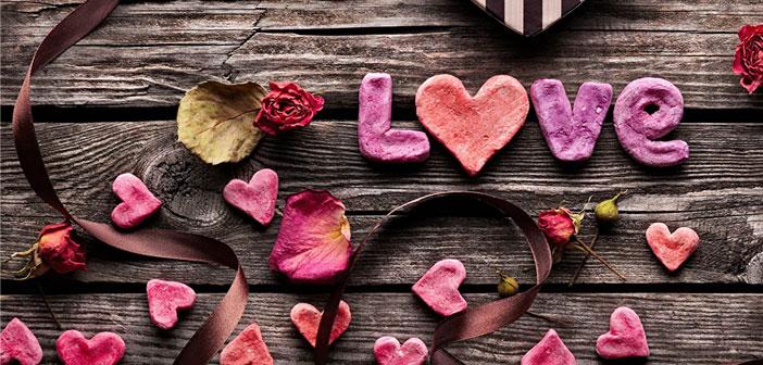 Si vous êtes un restaurant romantique, tout ce que vous avez besoin est de prendre des mesures pour augmenter votre visibilité pour votre entreprise à choisir par des couples ce jour-là.
