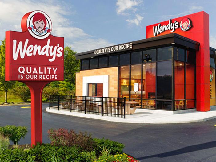Wendys-4
