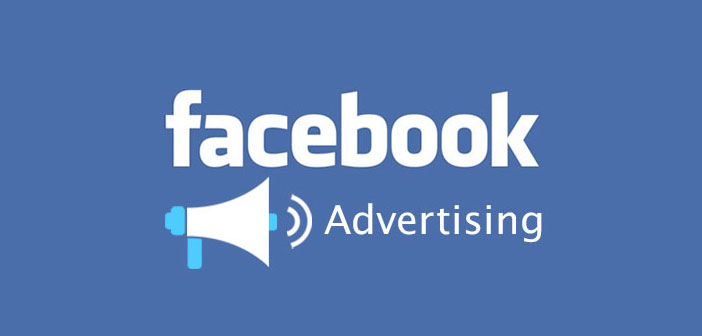 "Thanks to Facebook Ads we can take local actions to reach the public what is really destined to become our ""brand ambassador""."