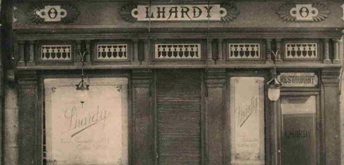Con toda seguridad los cocidos en el Lhardy de Madrid en compañía de Cossío, Neruda, Aleixandre o el propio Juan Ramón Jiménez le proporcionasen unos placeres gastronómicos que, unidos a la tertulia, colmasen de virtudes su estómago tanto como su hambre de saber y de crear.