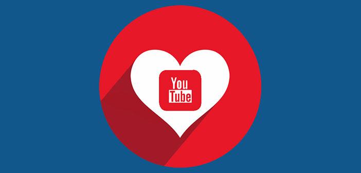 Es por eso que el 2017 debe ser el año de la consagración, en el que se instaure el video como dominador absoluto y por lo que debe ser primordial en toda estrategia de Redes Sociales para este nuevo curso.