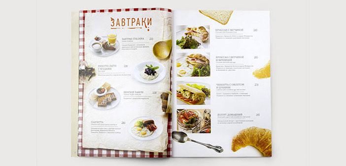 L'objectif principal de l'ingénierie de menu est d'encourager la cible des éléments d'achat, Articles probablement plus rentables, et décourager l'achat des articles moins rentables.