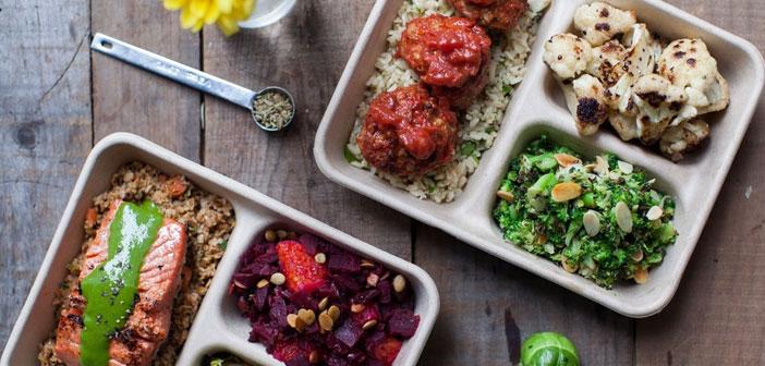 Dig Inn es una propuesta que actualizó su concepción inicial y, from 2011, comenzó a recoger los frutos de su arriesgada maniobra basada en ofrecer menús de comida sana y generosos, enfocados a gente que practica deporte.