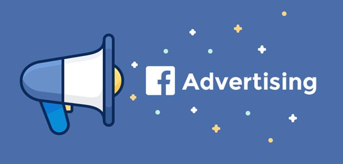 """Il existe différentes formes de & quot; recrutement"""" par le biais des réseaux sociaux, mais aujourd'hui, nous allons vous dire, à notre avis, Il est le plus rapide et le plus efficace: Contact Formulaires Facebook Ads."""