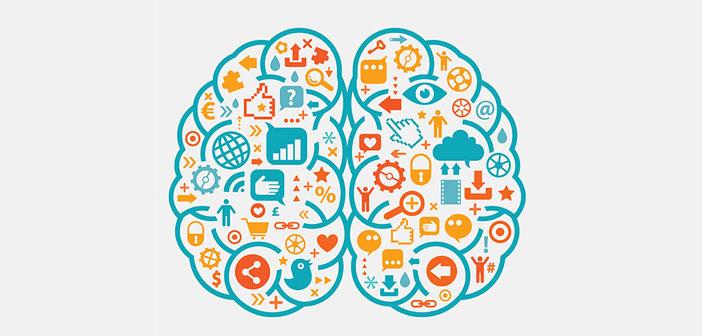 El neuromarketing es una de las herramientas más poderosas para influir en la conducta de los consumidores. Los restaurantes forman parte de ese grupo de negocios donde más se puede apelar a las emociones de los clientes mediante la sugestión.