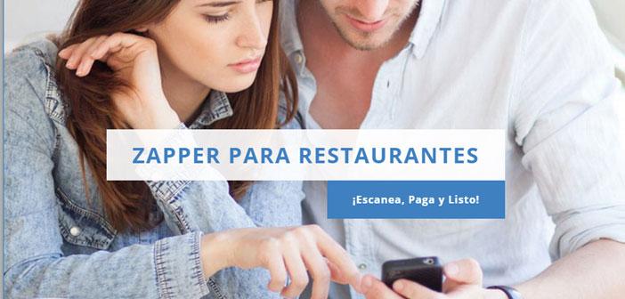Su principal atractivo es que dispone de varias formas de pago en restaurantes y otros servicios. Además, también tiene una sección para poder dejar propina económica. Muy similar a GoodService.