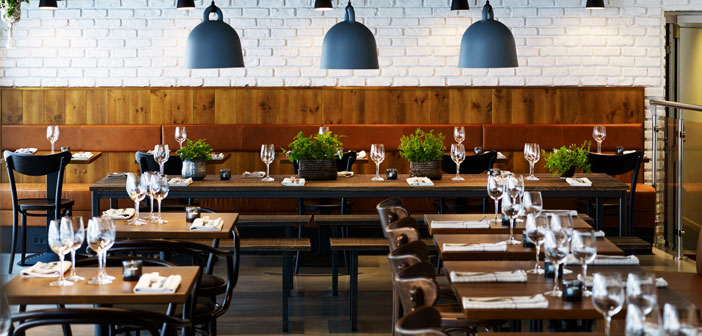 Since there are so many possibilities when carrying out marketing activities for restaurants, It can be somewhat difficult to understand what investments are taking profits and which are not springing effect.