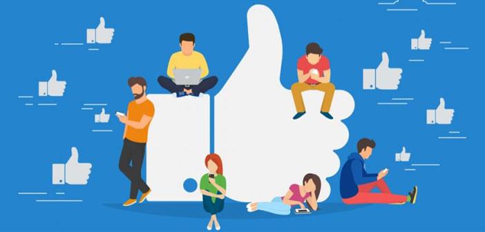 Facebook, el gigante de las redes y del que dependen WhatsApp, Oculus, Messenger e Instagram, no ha pasado por alto los beneficios que ofrece enfocarse hacia la industria de los restaurantes. De hecho, Facebook es una de las herramienta digitales más poderosa para la hostelería, permitiendo llegar a más de 1.890 millones de usuarios en todo el mundo y 22 millones en España, siendo además selectivo con el público al que interesa dirigirse por medio de la segmentación.
