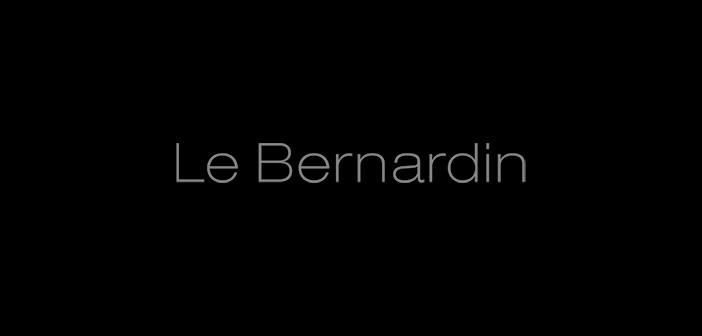 Le-Bernardin