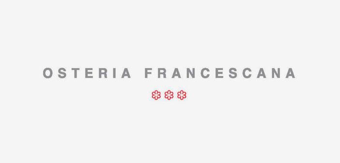 Osteria-Francescana
