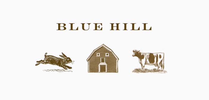blue-hill