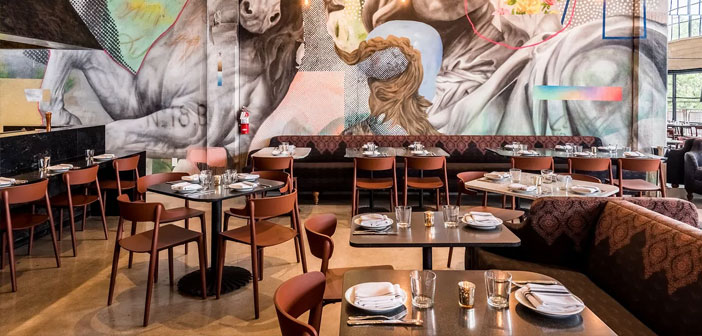 15 consejos profesionales para ayudarte con la gestión de tu restaurante.