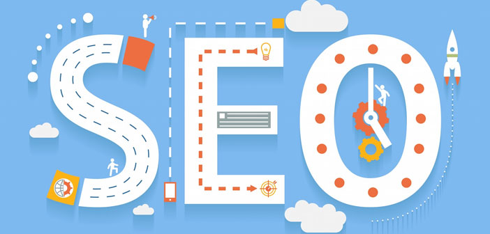 le positionnement Google varie en fonction de ce que vous voulez payer des annonces Google, mais il a aussi à voir avec la façon dont vous travaillez vos outils (le web, section blog du site lui-même, Google Maps, profil sur les réseaux sociaux majeurs ...).