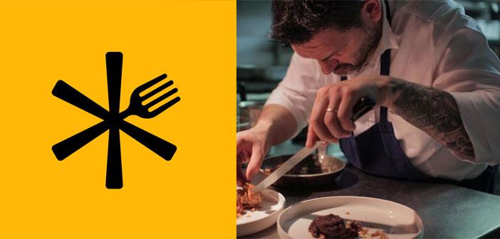 Hablando de otras iniciativas solidarias que han surgido en el seno de algún restaurante, tenemos que centrarnos en el festival gastronómico #ConLosRefugiados. Actualmente se está celebrando en Madrid la segunda edición de esta iniciativa que comenzó el año pasado en París y a la que en 2017 se han sumado 13 nuevas ciudades europeas, entre ellas la capital de España.