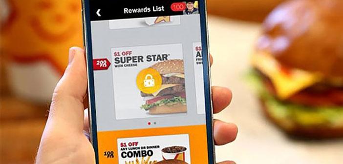 Toutes les entreprises qui lancent la numérisation de sa prestation de services, ils le font grâce à des applications mobiles et des technologies avec des paiements numériques.