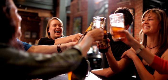 Es una fiesta instaurada en Estados Unidos para rendir homenaje a esta bebida de tanto consumo en nuestro país. La celebración es el primer viernes de agosto, con lo cual, este año será el día 4.