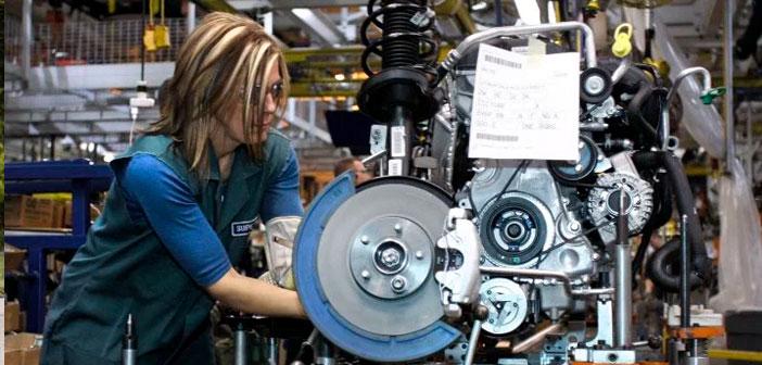 """""""Esta es la primera de las múltiples asociaciones entre Ford y otras compañías como parte de los esfuerzos para acelerar las pruebas de vehículos autónomos. La clave de nuestro desarrollo es que se beneficiará de todas estas alianzas"""" ha dicho Markaby."""