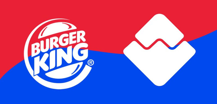This new loyalty program with virtual currency in Russia is hosted on the platform Waves, world leader for digital assets. On this platform, users can exchange and market Whoppercoins, currency you can not buy anything other than Whoppers at the restaurants own chain in this country.