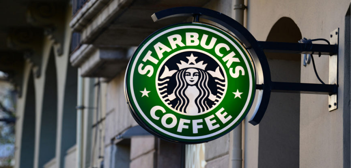 #StarbucksenVigo