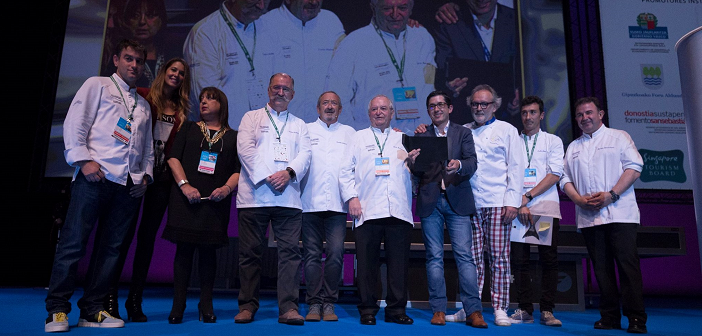 DiegoCoquillat.com and Aplus Gastromarketing join forces