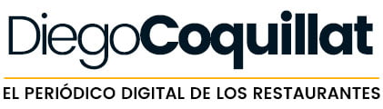 Innovación, Marketing y Tecnología para Restaurantes | DiegoCoquillat.com