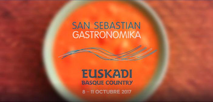 Gastronomika-2017