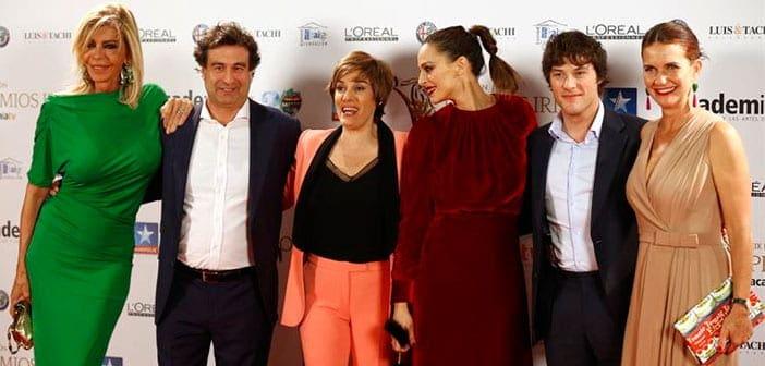 Premios-Iris