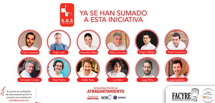 SOS-RESPIRA-EMBAJADORES