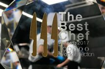 Thebestchefawards