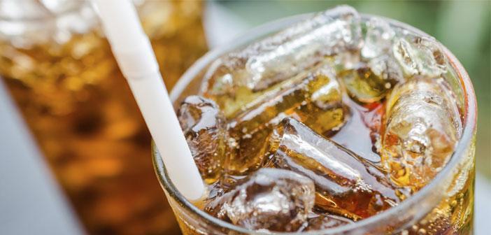 Es un hecho que las bebidas no-alcohólicas están ganando mucho peso en la hostelería y la restauración de hoy en día. En pleno auge de la comida sana y las opciones saludables en los restaurantes, un estudio acaba de publicar que los clientes ya prefieren comer sin bebidas alcohólicas de por medio.