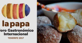 foro-gastronomico-internacional-de-la-papa-foropapa