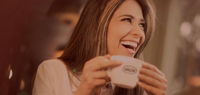 Chocolates Valor se pone intenso y logra una gran repercusión en Facebook