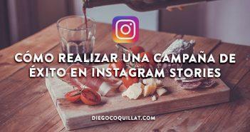 Cómo promocionar un restaurante utilizando Instagram Stories y conseguir más de 20.000 comentarios