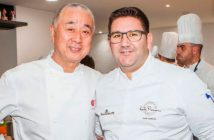 Dani-garcia-chef-Nobu