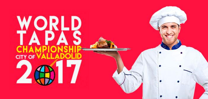 I-Campeonato-Mundial-de-Tapas-Valladolid-2017