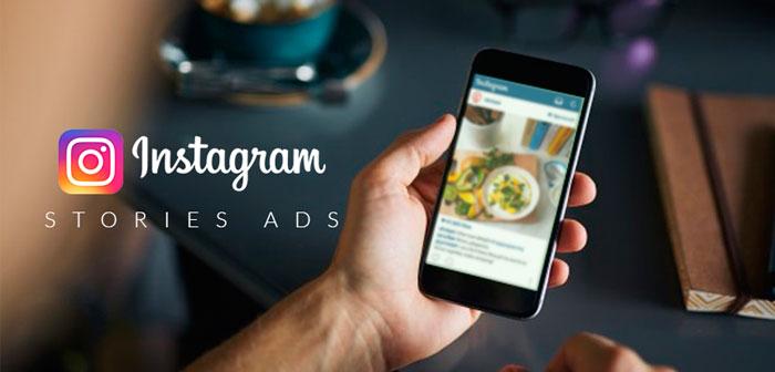 Instagram Stories se ha convertido en una herramienta de marketing importante para las empresas hoy en día. Más de un año después de que aparecieran en la red social fotográfica por excelencia estos pequeños vídeos o gifs de pocos segundos, podemos afirmar que toda estrategia de redes sociales de cualquier hostelero debe tener muy en cuenta Instagram, y gran parte de culpa de ello, es de las Stories.
