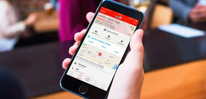 Asistentes Virtuales, Inteligencia Artificial y Machine Learning: el futuro de los restaurantes
