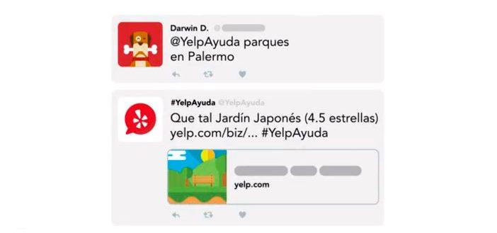 yelp-ayuda-twitter