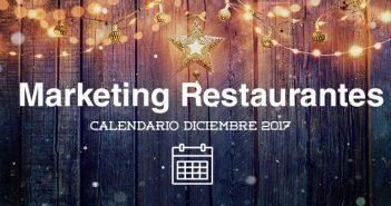Calendario Laura.Posts By Laura Elena Vivas Innovation Marketing And