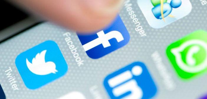 Como profesionales de cualquier ámbito, debemos pensar muy seriamente qué cosas subimos o publicamos en Internet. Debemos tener en cuenta que el rastro, aunque sea digital, es indeleble; siempre permanecerá y será visible por terceros. Y si queremos hacer una selección más profesional, contamos con una red social llamada LinkedIn que es muy utilizada por candidatos y reclutadores.
