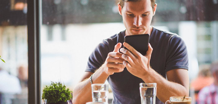 TripAdvisor, Google, Facebook and the website itself are often the first doors through which our potential diners will enter our restaurant. Why a strategic approach is required to addressing our positioning in social networks for 2018.