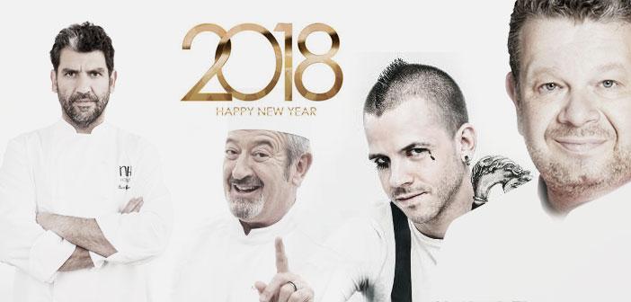 2018-chefs