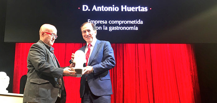 Antonio-Huertas-Presidente-de-Fundacion-Mapfre