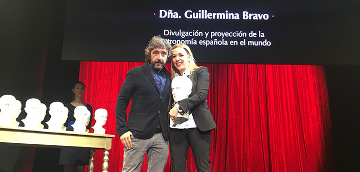 Guillermina-Bravo-Director-Editorial-Montagud