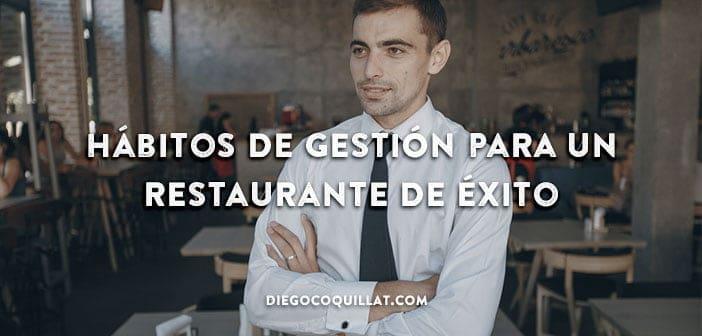 Habitos-de-gestion-para-un-restaurante-de-exito